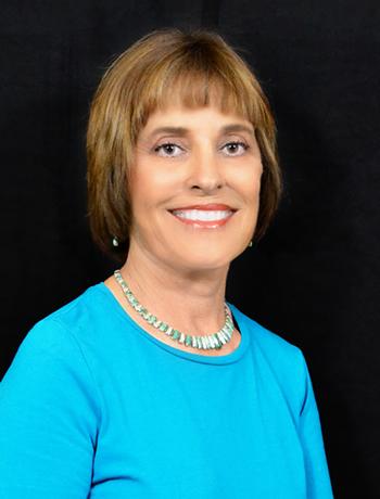 Linda Miles Osceola Realtor